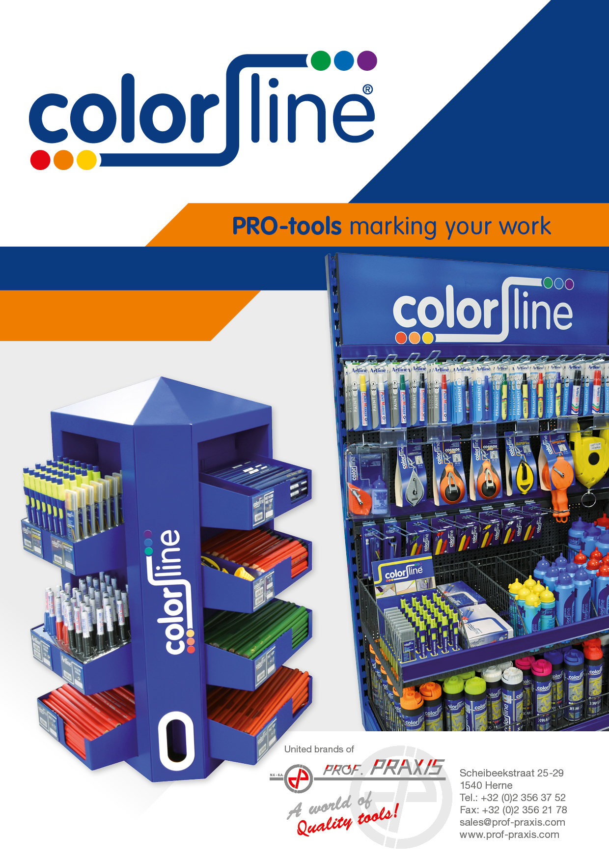 Dobbit_1804_AD_Cover4_Colorline