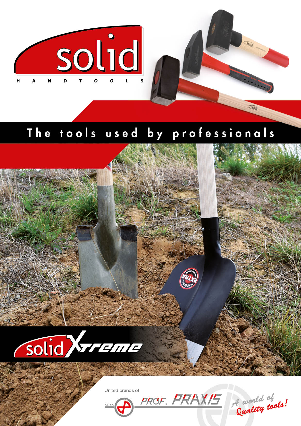 Dobbit_1808_AD_Cover4_Solid